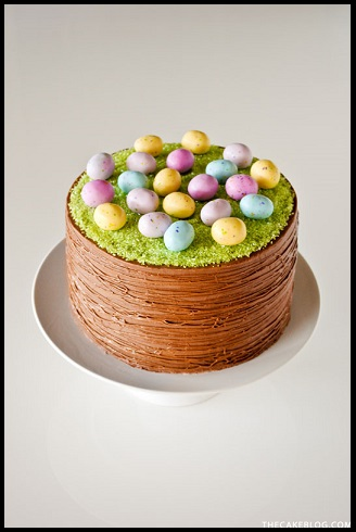 easter_basket_cake_1