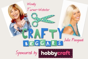 crafty-beggars-banner1