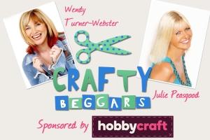 crafty-beggars-banner1