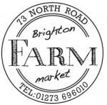farm market brighton