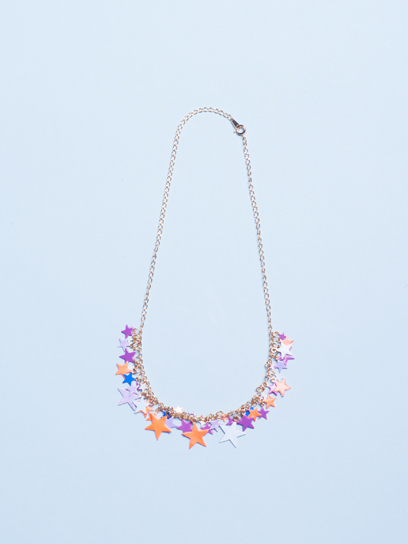 08-star-necklace-diy
