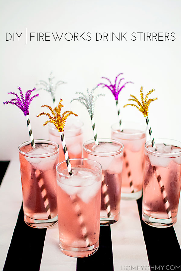 DIY-Fireworks-Drink-Stirrers4 (1)
