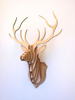 normal_wooden-stag-head-wall-trophy-large