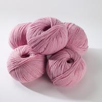 organic_wool