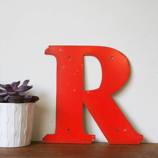 original_genuine-vintage-metal-letters