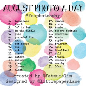PHOTO-A-DAY-JULY-1024x1024