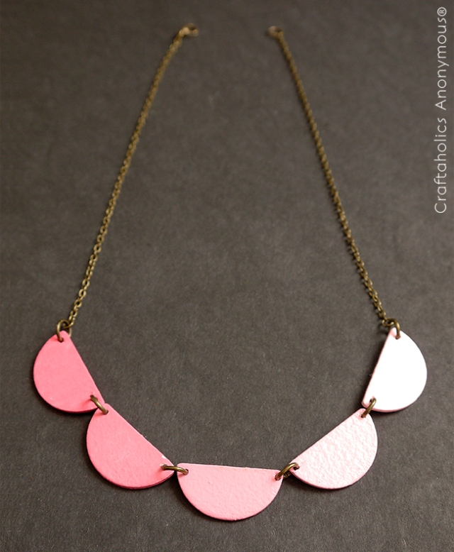 scallop-necklace-12