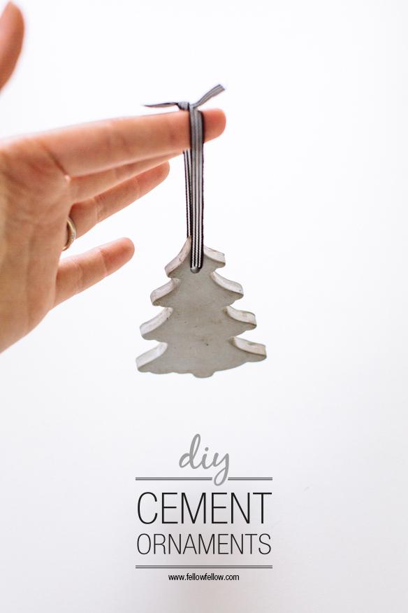CementOrnaments1