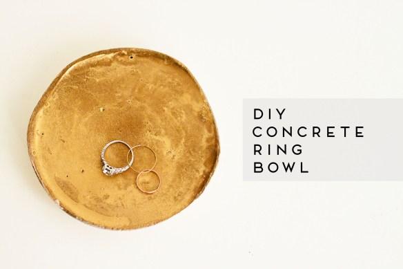 concretejewelrybowl